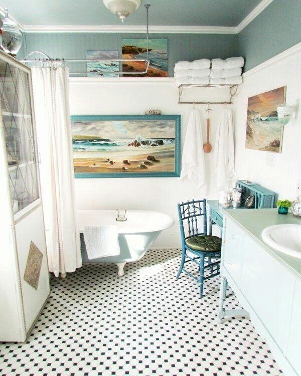 #bathroom #bathroomdecor #bathroomdesign #home #homedesign #homedecor # Design #decor