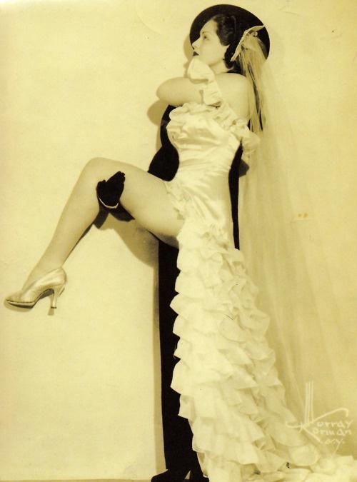Burlesque Dancer Zorita 1950's: 1940 S, Dancers, Burlesque Inspiration, Vintage Burlesque, 1940S, Art, Bride