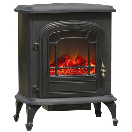 Stowe Electric Fireplace Stove Love Joss Main Pinterest The Sweet Stove And Sweet