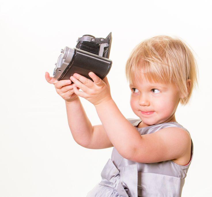 Fotografering af børn by Susanne Buhl #Childenphotography #børnefotografering #Børn #Childen #Børnebilleder #Fotograf #nyfødt