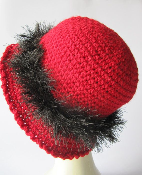 RED love.......... by talma vardi on Etsy