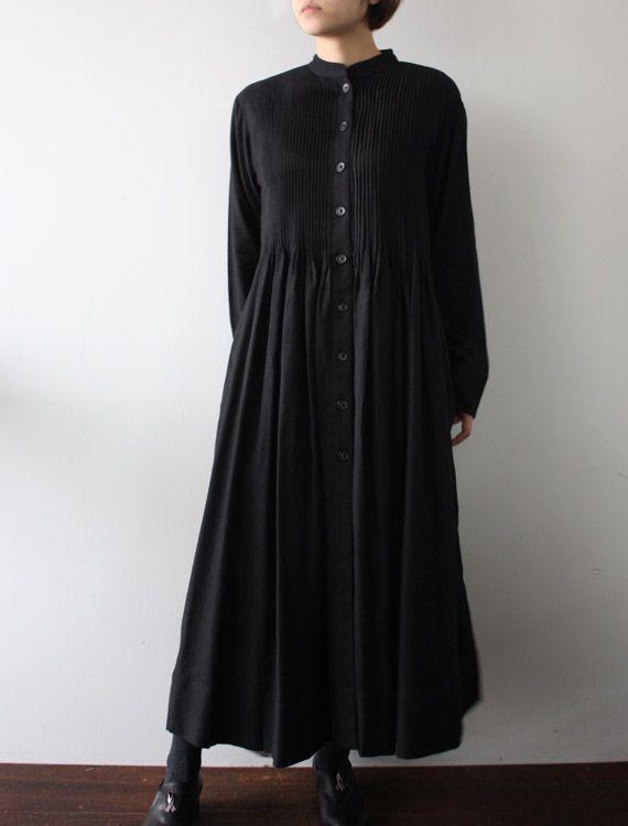 Khadi & Co dress Lisette