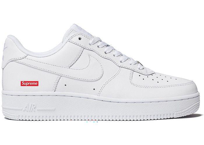 Sneakers, Nike air