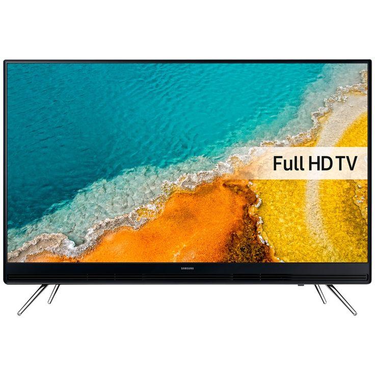 sanyo 32 inch tv 1080p reviews of fuller