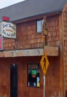 Snug Harbor bar and grill Lincoln City, OR