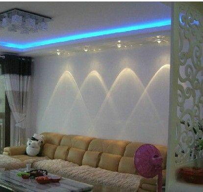 Купить товар3 Вт кристалл из светодиодов ресторан ktv прохода балкон современный из светодиодов освещение для украшения дома светильник в категории Потолочные светильникина AliExpress.       Новое и высокое качество.            Выходная мощность:     3 Вт       Источник света:                      Epista