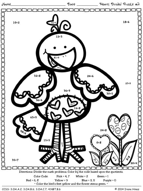 54 best Coloring Pages Color