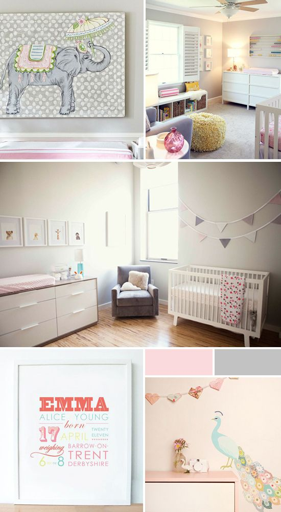 Best 25 small space nursery ideas on pinterest small baby nursery organizing baby stuff and - Baby nursery ideas for small spaces style ...