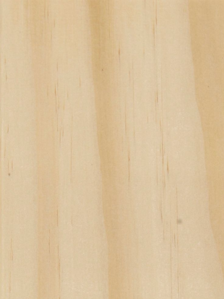 Accoya® - Accoya is Radiata Pine that has been through an acetylation, which is a modification of the wood. This modification causes the wood to be stable and resistant to rot and fungus. Accoya is marked with a type 1 in durability because of the given warranty on 50 years above earth and 25 years in the ground. This makes Accoya perfect for different kinds of outdoor Projects. Accoya is FSC, PEFC and Cradle to Cradle Gold certified and it is also swan labelled. Copyright: Accsys…