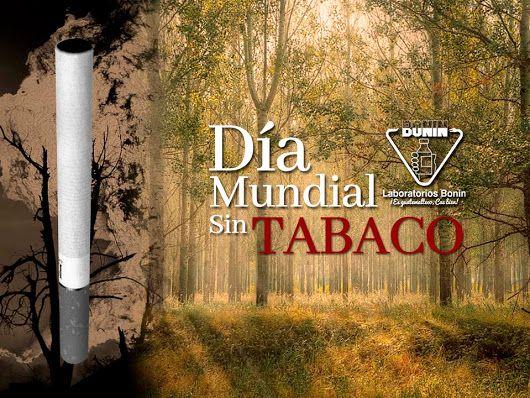 El consumo de tabaco mata a más de 5 millones de personas al año y es responsable de la muerte de 1 de cada 10 adultos. Esta en el primer lugar entre los cinco principales factores de riesgo de mortalidad, es la causa de muerte más prevenible. #DiaInternacionalDeLaBiodiversidad #EsGuatemaltecoCaeBien