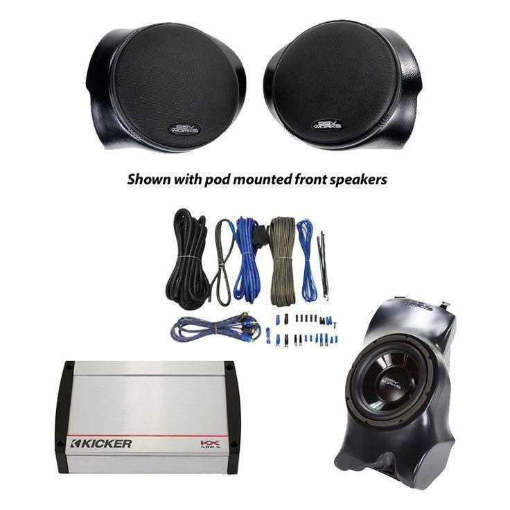 19 best audio video images on pinterest speaker system music rh pinterest com Best Portable Speakers for iPod Ion Speaker for iPod
