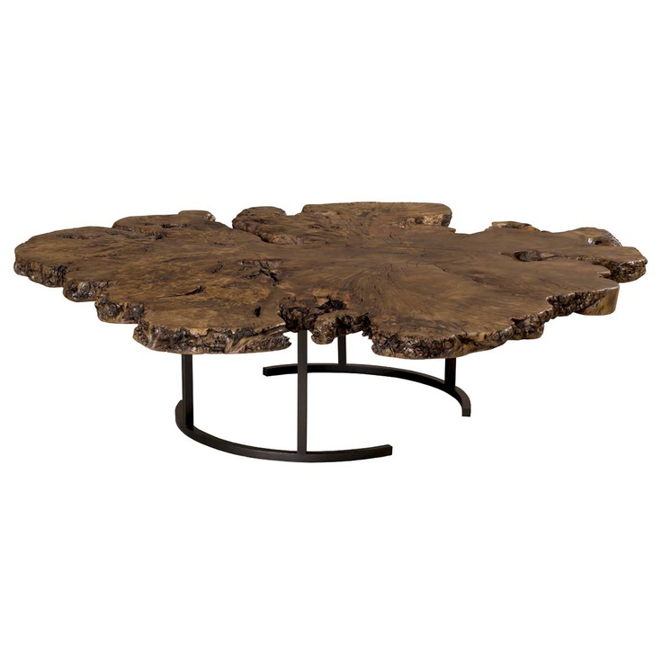 Driftwood Teak Table: 25 Best Images About Driftwood On Pinterest