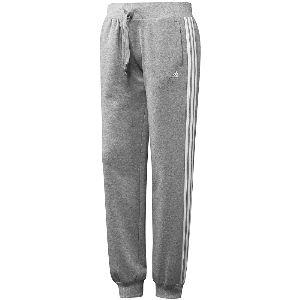 Gri Noir Homme surv锚tement Adidas Sj Pant Long Gris Jogging wqHC040 7af24db1ff9