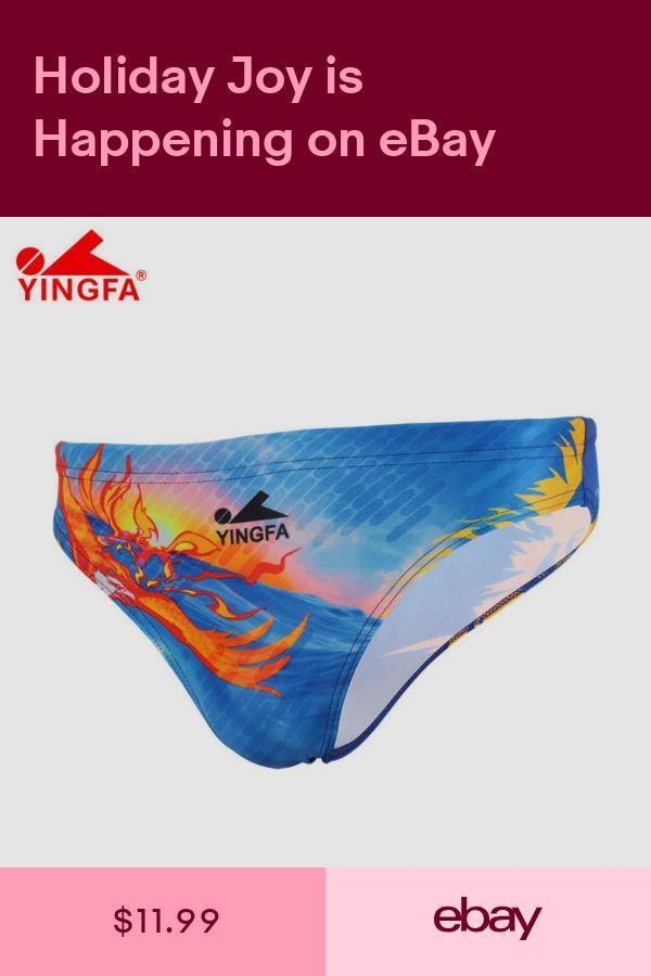 1cfca1df6f Swimwear Clothing Shoes & Accessories #ebay | Swimming Equipment | Swimming  gear, Swimming equipment, Scuba diving gear