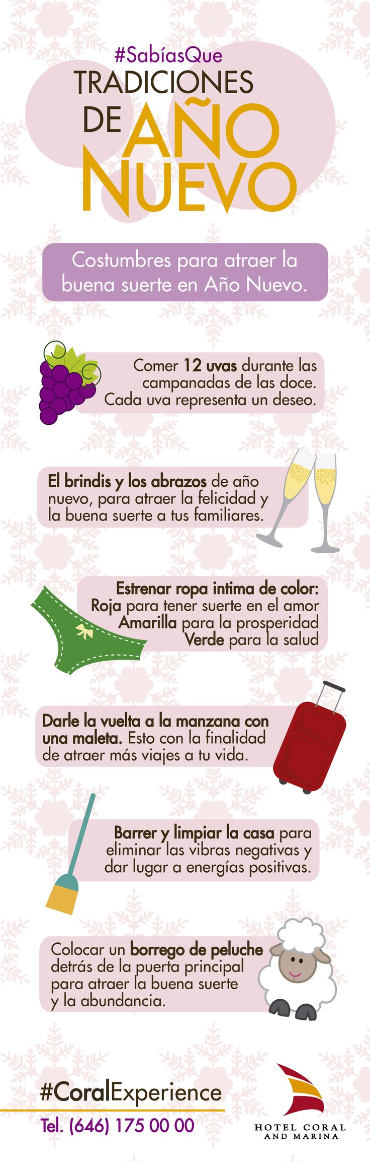 Workbooks las posadas worksheets : 4241 best Spanish class pins and art projects images on Pinterest ...