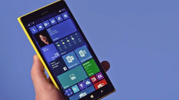 A wealth of information on Windows 10 has been revealed during the WinHEC event and several features planned for implementation that are already being offered by rivals have been presented. #windowsphone #news