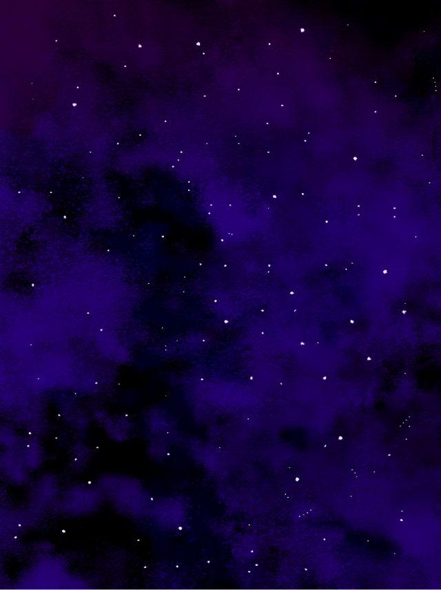 Langit Malam Png : langit, malam, Tangan, Latar, Belakang, Langit, Malam, Malam,, Belakang,