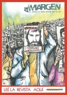 Revista Al Margen
