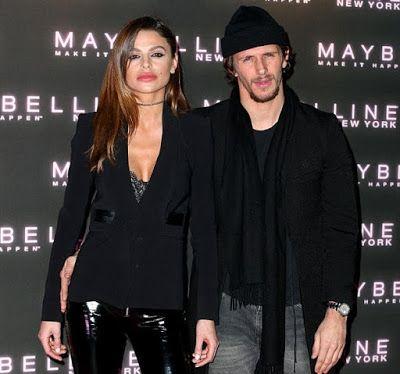 Missé Beqiri And Boyfriend Jake Hall's Cryptic Instagram Posts Spark Pregnancy Rumors!