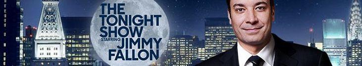 Jimmy Fallon 2016 07 26 Michael Fassbender 720p HDTV x264-CROOKS