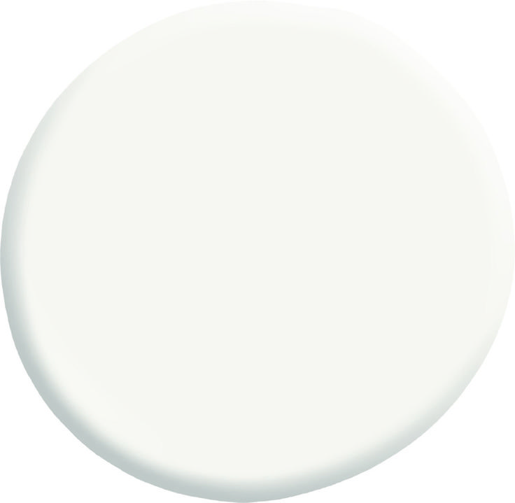 Dulux Most Popular Grey Paint Colours: The Most Popular White Paint Colors