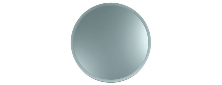Tone mirror - Design from BoConcept
