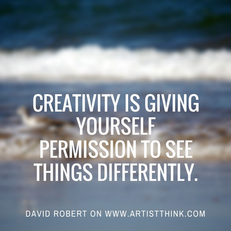 Best Creative Quotes: Best 25+ Creativity Quotes Ideas Only On Pinterest