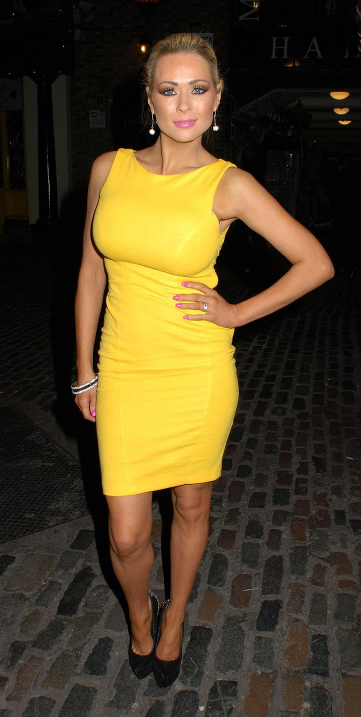 Nicola Mclean Pussy Beautiful 130 best dress images on pinterest   hot dress, girls and sexy dresses