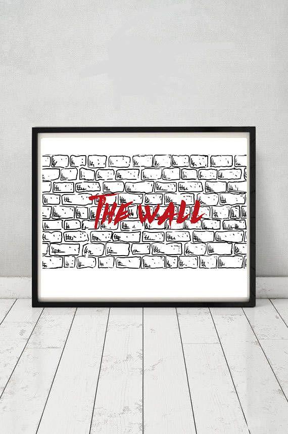 Pink Floyd Wall Art více než 17 nejlepších nápadů na pinterestu na téma pink floyd