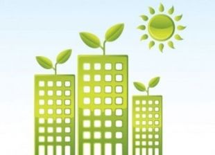 Building Energy Management System Market in APAC to grow at a CAGR of 18.1% over the period 2014-2019.