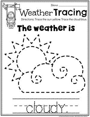 weather activities kindergarten exerc cios de ingl s ingles para criancas e atividades de. Black Bedroom Furniture Sets. Home Design Ideas