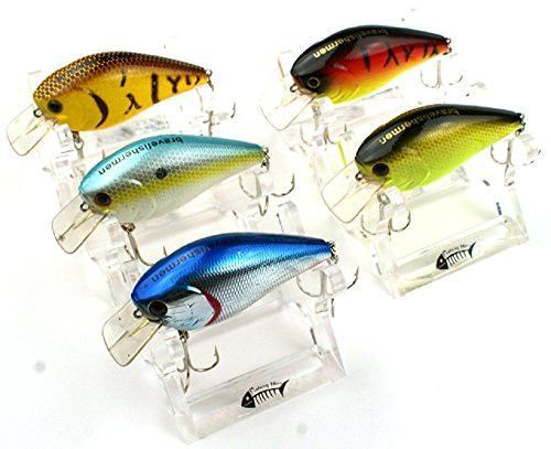 Fishing Lures For Sale  https://beyondtheoutdoors.myshopify.com/products/fishing-lures-for-sale