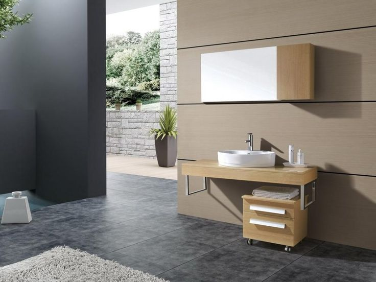 Contemporary Bathroom Vanity Units 20 best bathrooms images on pinterest | bathroom ideas