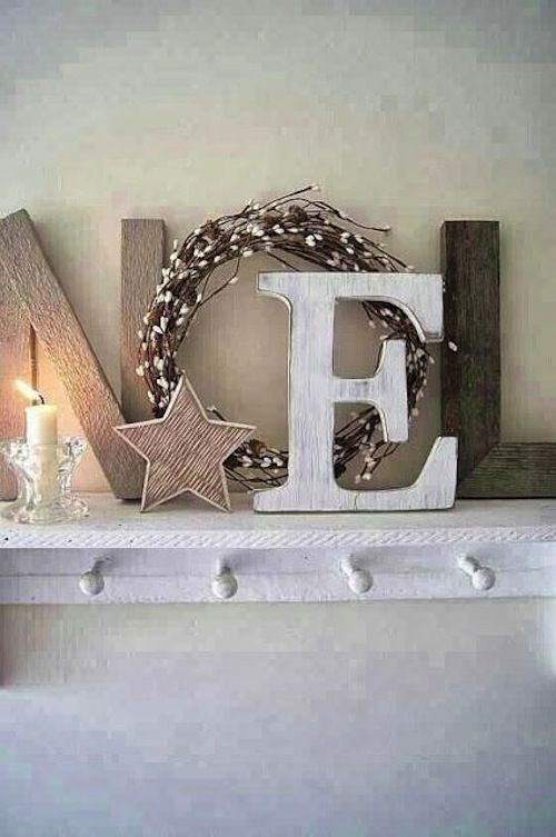 Inspiring Holiday Spirit - check our charlieford.com for the latest blog on everything vintage!!