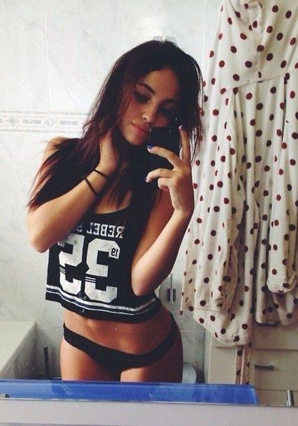 Arab tumblr girls-4873