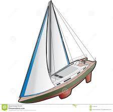 barca a vela disegno - Cerca con Google