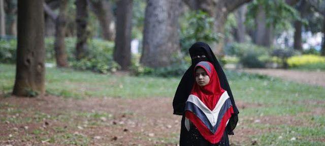 Πιερία: Ινδία: Σε 10χρονη, θύμα βιασμού, η πρώτη άδεια για...