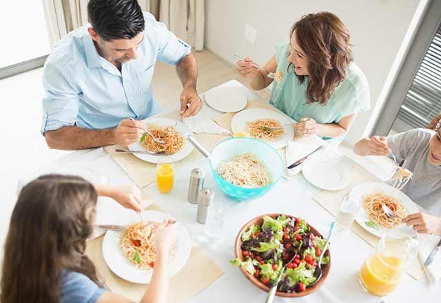 Ramazan'da sağlıklı olmak için 8 önemli adım