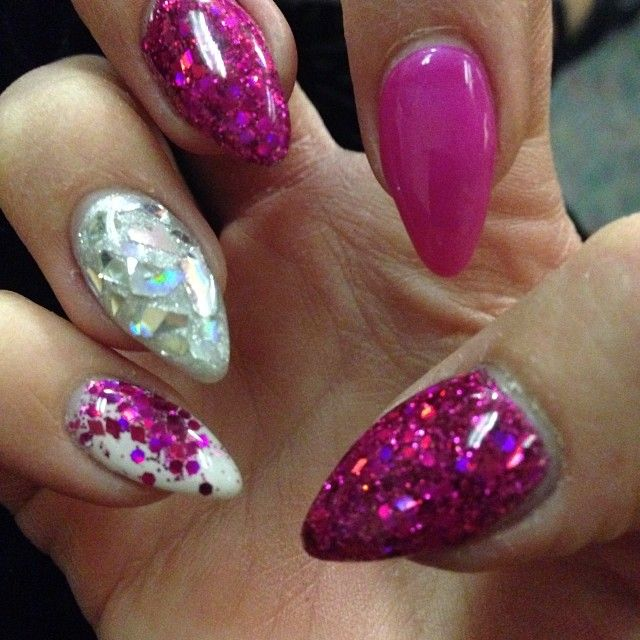 430 best Nails images on Pinterest | Nail design, Cute nails and ...