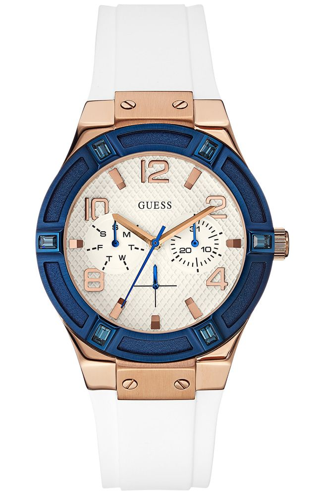 Guess watches, view collection: http://www.e-oro.gr/markes/guess-rologia/
