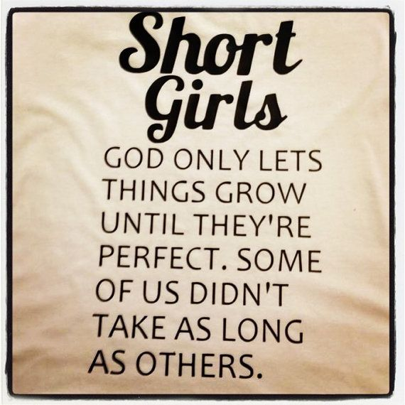 Girl Short Quotes About Herself: Best 25+ Short Sayings Ideas On Pinterest