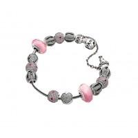 bracelet Pandora hero fête des mère 2013