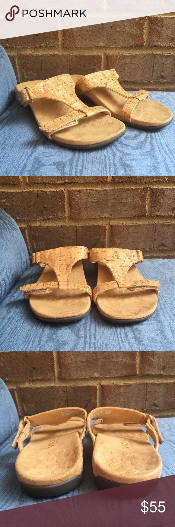 Women's sandals good for plantar fasciitis uk - Vionic Orthopedic Arch Support Sandals Plantar Fasciitisarchesstitchpersonal
