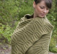 111 best knit blankets images on pinterest knitting stitches ravelry cascade eco quilt and cable blanket pattern by cambria washington knitware patterns us 8 needles dt1010fo