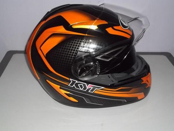 http://carxbike.com/1988/helm-full-face.html