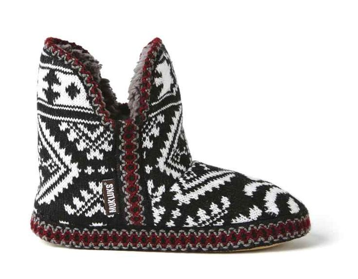 I Have A Similar Pair Love Anything With Tribal Print