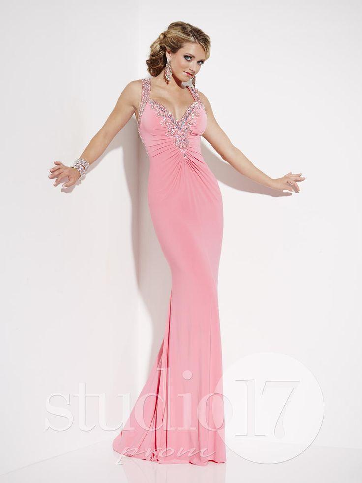 Mejores 36 imágenes de Tiffany and Studio 17 Prom en Pinterest ...