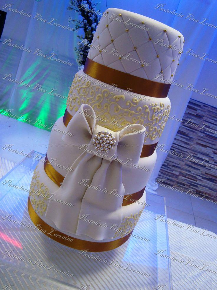 Best ideas about Bainise Wedding, Wedding Cakes and
