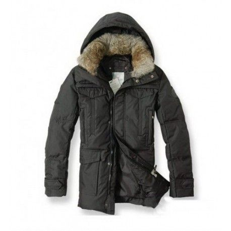 17 Best ideas about Mens Coats Sale on Pinterest | Canada goose ...