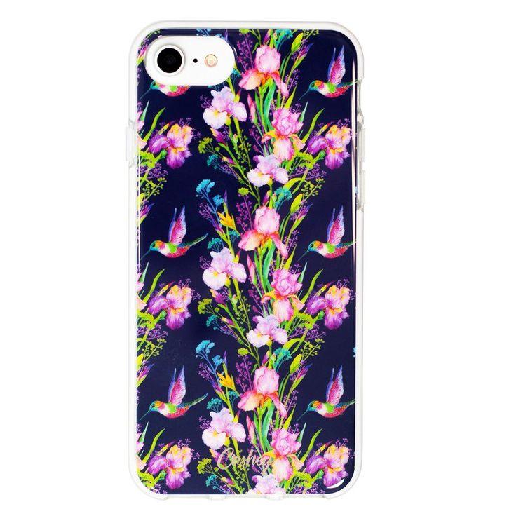 Cashey Lucid Dream iPhone Case